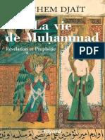 vie de Muhammad - T1 La - Djait Hichem.epub