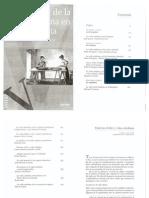 Jaramillo Castillo, Carlos Eduardo, Guerras civiles y vida cotidiana, en Castro Carvajal, Beatriz, Historia de la vida cotidiana en Colombia, pgs 291-309.