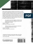 Carruthers Peter - La Cuestion De Los Animales.pdf