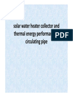 2.  solar water heater collector and thermal.pdf