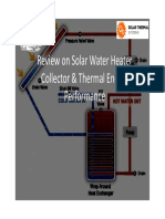 1. Solar Water Heater Collector  Thermal Energy Performance.pdf