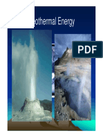 2. Geothermal Energy [Compatibility Mode].pdf