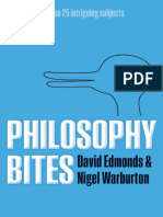 David Edmonds, Nigel Warburton-Philosophy Bites-Oxford University Press, USA (2010).pdf