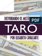 eBook Taro Elisabeth