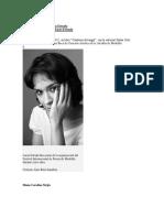 Lucía Estrada-la poeta.docx