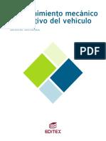 Mantenimiento_meca_prev_UD01.pdf