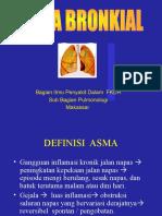 02. Asma Bronkial Rev