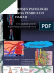 Proses Patologi Pembuluh Darah (1)