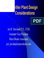 Haviland-Chiller-Plant-Design-Considerations.pdf