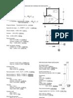338721131-Analisis-de-Cargas-de-Escalera.docx