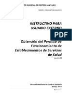 Manual de Usuario Externos Pf 05-06-16