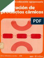 238094349-Elaboracion-de-Productos-Carnicos-pdf.pdf