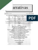 Revista narrativas 02