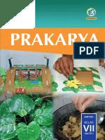 Kelas_07_SMP_Prakarya_Semester_2_Siswa_2016
