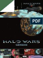 hw_genesis_comic-c7f57bd788e44faea4860178b99c999a.pdf