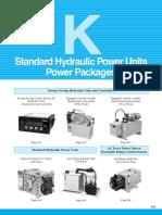 Unidades hidráulicas.pdf