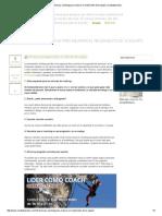 10 Técnicas Coaching Para Mejorar El Rendimiento de Tu Equipo _ Creatiabusiness