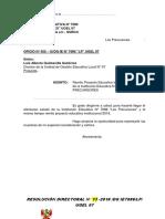 PEI 2016 LOS PRECURSORES.ok (1).docx