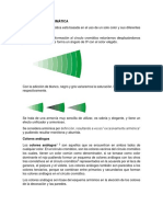 ARMONÍA MONOCROMÁTICA.docx