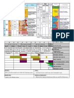 Stratigraphy and Petroleum System Central Sumatra Basin