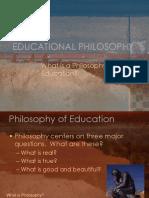 philosophyeduca-140704060901-phpapp01