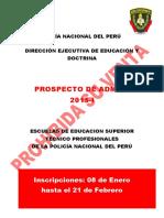 PROSPECTO ETS 2015-I.pdf