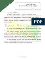 1.3-Ficha-de-Trabalho-Les-verbes-réguliers-en-er-1-Soluções.pdf