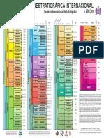 chronostratchart2013-01spanish.pdf