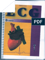 ecgguiadebolsilloparasuinterpretacionbooksmedicos-151123225847-lva1-app6891.pdf