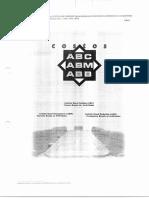 315751354-Costos-ABC-by-Apaza-Meza-Mario.pdf