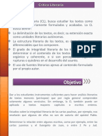 Introducción Crítica Literaria.pptx