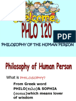 Philo of Man Cmls22