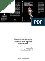 Arias - Héroes melancólicos.pdf
