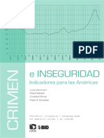 Dammert et al - Crimen e inseguridad en las Américas.pdf
