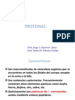 4.- Proteinas.pptx