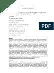GOMES- Práticas de Gestão Socioambiental Em Empresas Brasileiras Exportadoras de Calçados