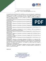 06RSESA0389.doc