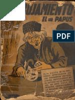 293875497-Embrujamiento-Papus-pdf.pdf