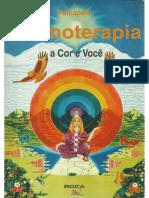335307822-Cromoterapia-A-Cor-e-Voce-Valcapelli-pdf.pdf