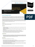 PrevencionistadelServiciodeSeguridadySaludenelTrabajo.pdf