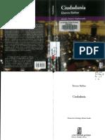 Ciudadania  ( LIBRO ).pdf