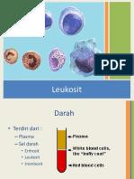 asistensi-leukosit
