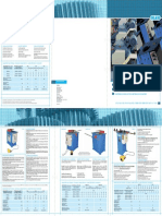 alba D42L.pdf