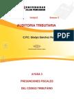 Semana 3_auditoria Tributaria _i