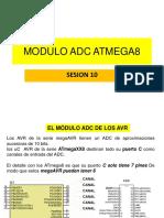 MODULO-ADC-ATMEGA8.pptx