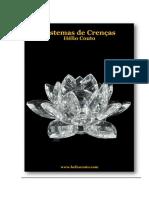 Couto pdf helio