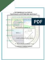 ECU. EMPIRICAS INF..docx