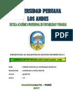 LENGUAJE DE MODELADO UNIFICADO.docx