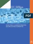 GUIA DE ADMINISITRACIÓN SEGURA DE MEDICAMENTOS.pdf
