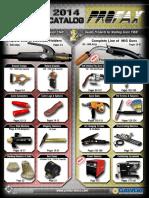 ProfaxLenco_Catalog.pdf